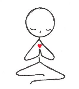 meditator-high-res