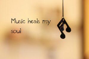 music_heals_my_soul-35057