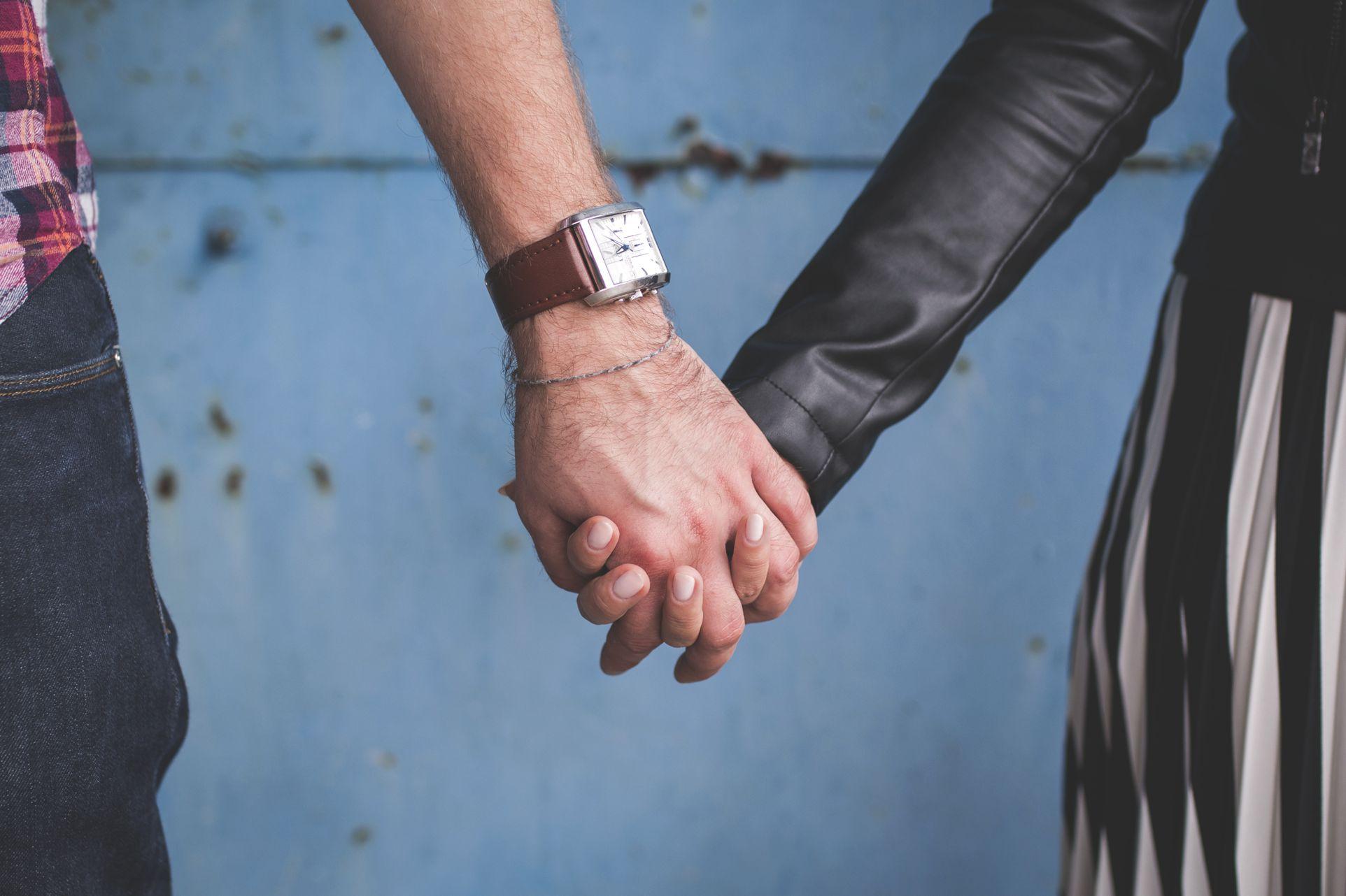 Wat jij als chronisch zieke voor je partner kunt doen
