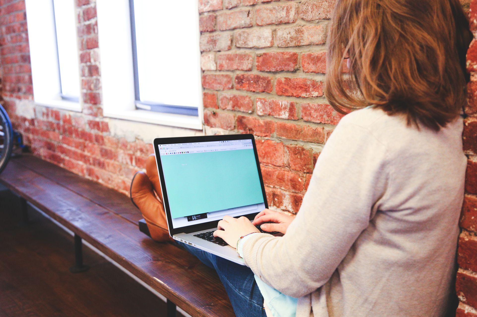 Hoe vind je die baan die echt bij jou (en je beperking) past?
